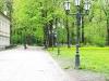 park_24