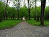 park_35